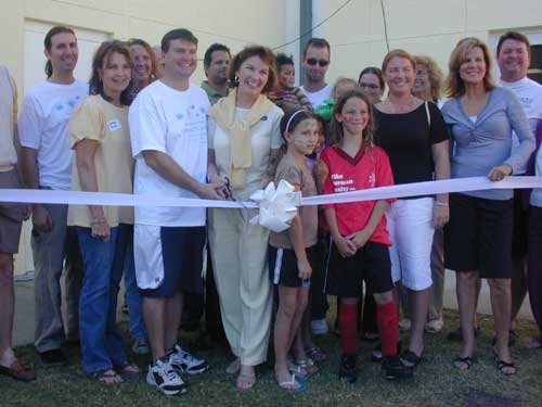 center-ribbon-cut.jpg
