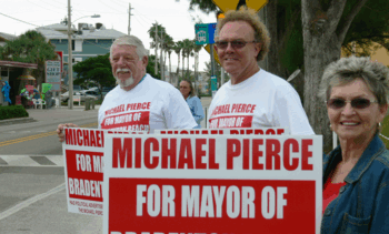 Anna Maria Islander: BB voters decide mayoral race