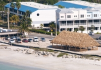 Anna Maria Islander: Commission debates chickee hut happenings