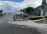Anna Maria Islander: Final Holmes Beach dredge project a 'bear'
