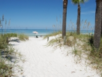 Anna Maria Islander: CRA money to fund dunes project