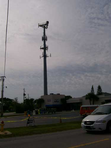 ami-cell-tower-app1.jpg