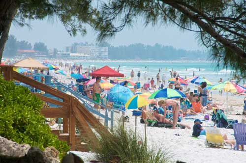 Anna Maria Islander: Visitor numbers don't reflect real Island season