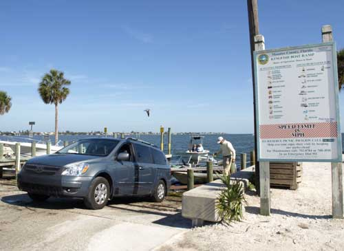 Anna Maria Islander: Mayor formally seeks annexation