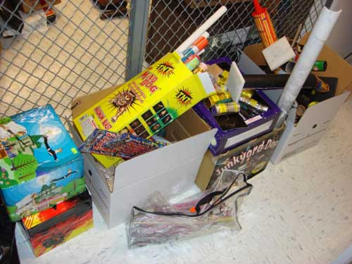 /july-4-fireworks-seized.jpg