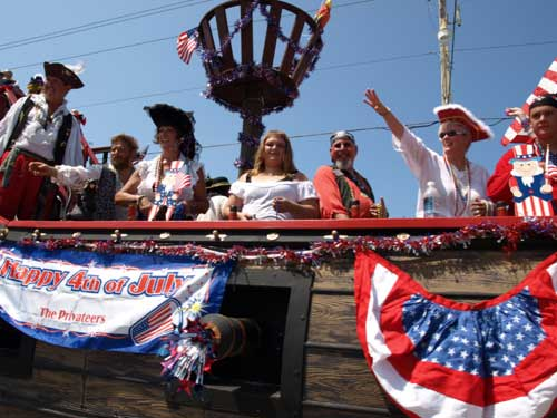 7-8-09/fourth-parade-033.jpg