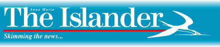 The Award Winning & Best News on Anna Maria Island, FL Since 1992