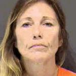 Suspect in HB theft jailed in Sarasota