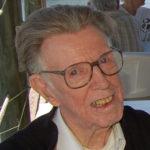 Obituaries – 03-28-2012