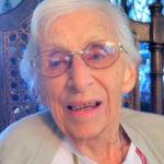 Obituaries – 04-04-2012