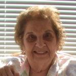 Obituaries – 06-06-2012