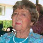 Obituaries – 07-25-2012