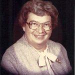 Obituaries – 03-13-2013