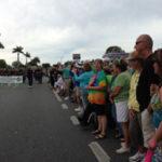 Islanders love a parade — especially a St. Pat Parade!