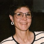 Obituaries – 04-10-2013