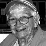 Obituaries – 09-11-2013
