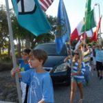 AME celebrates International Peace Day