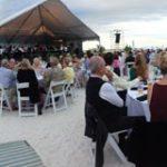Symphony captures audience at Coquina Beach