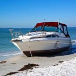MCSO searches for abandoned boat's owner