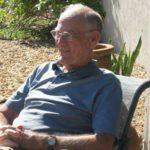 Obituaries – 07-30-2014