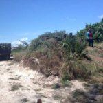 Dedication planned for Bradenton Beach nature park