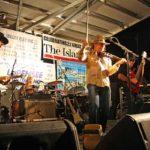 Bayfest brings on season of music, fun, art & cuisine