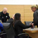 Jury convicts Bradenton couple for sex on the beach