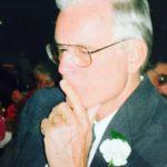 Obituaries – 10-14-2015