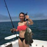 Fishing – 08-24-2016