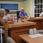 Bradenton Beach finalizes city budget, tax increase