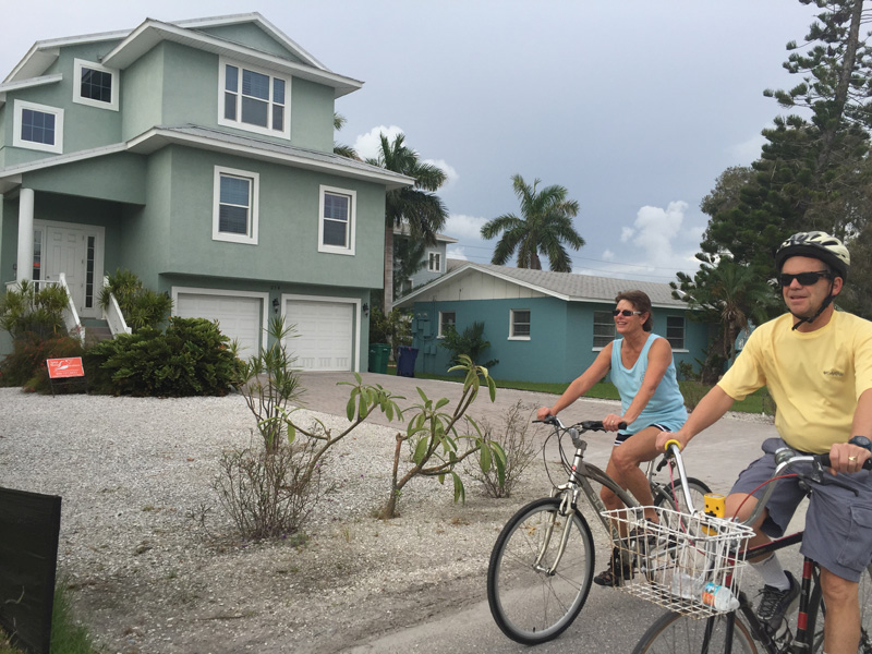 Islander News Anna Maria Florida