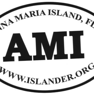 ami-sticker