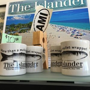 islander-mugs
