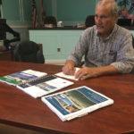 Anna Maria opens RFPs for city pier repair