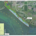 Public input on Long Bar mitigation plan ends April 3