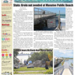 The Islander Newspaper E-Edition: Wednesday, March 15, 2017