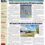 The Islander Newspaper E-Edition: Wednesday, March 29, 2017