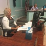 AM commission approves gift guidelines, clerk's new role
