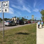 DOT funds $7M Holmes Beach-SR 789 project