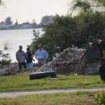 5th DCA hears Neal-McClash-Swiftmud Perico Island case