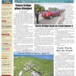 The Islander Newspaper E-Edition: Wednesday, April 19, 2017