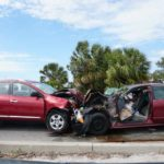 Cortez Bridge head-on crash injures 3