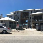 Anna Maria's VRO: 1 year later, debate continues