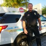 Double homicide shakes Longboat resort, community