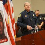 Arrest made in Longboat resort homicides