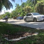 Anna Maria debates merits, cost of multiuse path