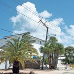 Anna Maria faces challenges in Irma recovery