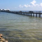 Anna Maria declares city pier 'totally destroyed'