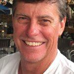 Bradenton Beach candidates share concerns, hopes