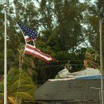 Anna Maria Island and Cortez spared